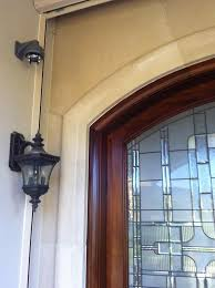 best front door cameraFront Door Security Camera  kapandate