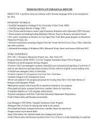 Paralegal Job Description Resume Here Are Paralegal Job Description ...
