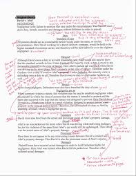 Bar Exam Essays Bar None Review The Leader In Bar Exam Preparation