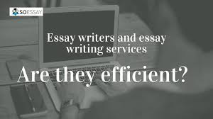 best online essay writing service guide images  essay writers and essay writing services are they efficient essaywriters onlineessaywriter