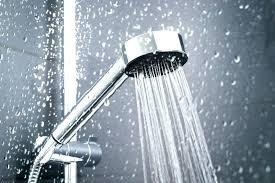 delta dual shower head valve commercial bronze instructions