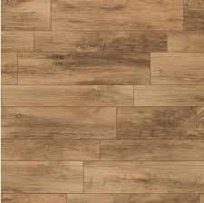 wood tile flooring texture. Up For Debate: Hardwood Floors V. Tiles That Look Like Wood Tile Flooring Texture O