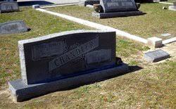 Daniel Furman Chandler (1900-1970) - Find A Grave Memorial