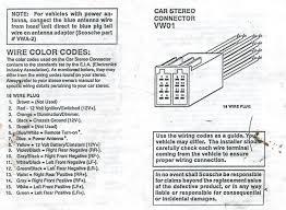 vwvortex 2000 jetta radio wire colours throughout 2000 vw jetta 2013 vw jetta stereo wiring diagram at 2012 Jetta Audio Wiring Diagram
