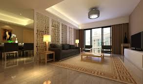 Living Room Wall Design For Fine Living Tv Wall Design Living Images Wall  Awesome