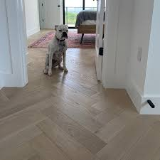 best flooring for dogs things to keep