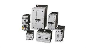 motor starters eriebearings com eaton electrical iec starters and contactors