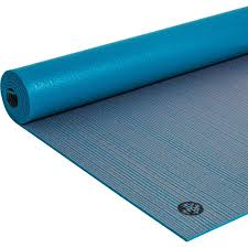 if you re ping around for a good and high quality mat look no further the manduka prolite yoga and pilates mat is just the thing to get you back