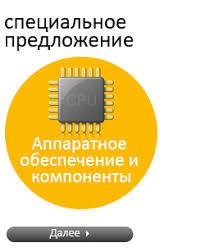 <b>ASRock Radeon RX</b> Vega 56 PHANTOM GAMING X 8.0 GB ...