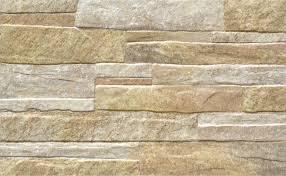 wall tiles design. Wall Tiles Design Popular Outside Tile O