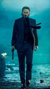 John Wick 4k Android Wallpapers ...
