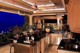 kitchen designs small areas interior patio