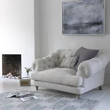 Nice Large Comfy Armchairs With Best 25 Oversized Chair Ideas On Pinterest  Reading Chairs Large Oversized Chair V23