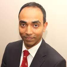 Mr Alam Hannan | Royal Free London | Private Patient Unit