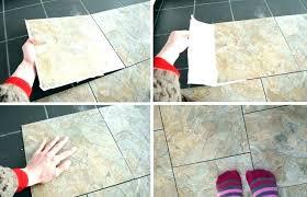 removing vinyl floor tiles how to remove vinyl flooring removing old vinyl floor tiles from concrete