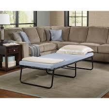 simmons modern furniture metal side table 2. customer reviews simmons modern furniture metal side table 2