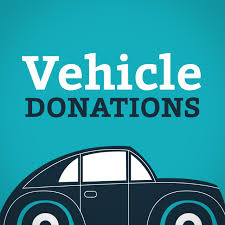 Vehicle Donations | KCTS 9 - Public Television