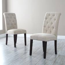 patterned dining room chairs upholstered dining room glamorous grey fabric dining room chairs upholstery fabric for patterned dining room chairs