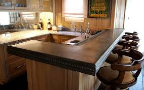 Kitchen Bar Top 1000 Images About Bar Tops On Pinterest Live Edge Table Bar15 Wood