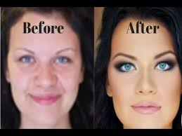 how to make your eyes stand out with makeup perfect eye makeup tips