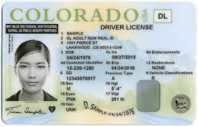 Program Prevent Lawmakers License Immigrant Driver's Want To Colorado's Backlogged Faces Republican That Cuts Further Two