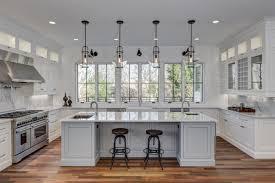 Kitchen Design Atlanta Ga 612 Fortune Atlanta Ga Kitchen Modern Farmhouse