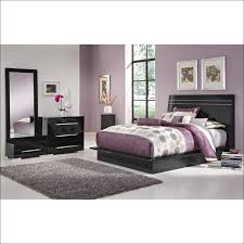 Furniture Amazing Value City Furniture Outlet Value City
