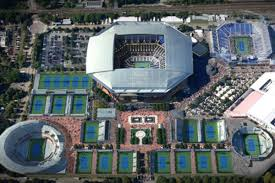 Usta Billie Jean King National Tennis Center Seating Chart New Naturally Ventilated Louis Armstrong Stadium Debuts At