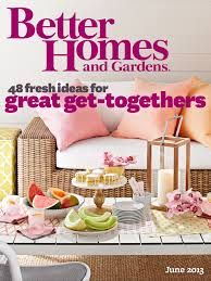 Small Picture Better Homes And Gardens Archives Home Design Ideas