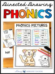 See our extensive collection of esl phonics materials for all levels, including word lists, sentences, reading passages, activities, and worksheets! Direct Phonics Worksheets Teaching Resources Tpt