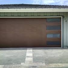 photo of bms garage doors repair carlsbad ca united states