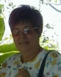 Obituary of Barbara Counts   Funeral Homes & Cremation Services   A...