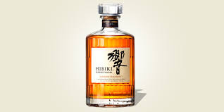 14 Best Japanese Whisky Brands 2021 - What Whiskey from Japan to Buy Now