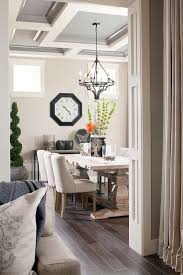 gray and white dining room ideas. 50 stylish and elegant dining room ceiling design ideas in modern homes gray white i