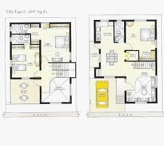 600 sq ft duplex house plans luxury 1200 sq ft house plan elegant 1200 square foot