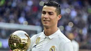 Christiano Ronaldo Hair Style cristiano ronaldo haircuts the real madrid stars most memorable 2736 by wearticles.com