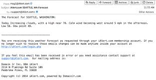 best ideas about weather report essay ielts writing samples essay letter report ielts blog