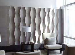 Small Picture 7 best Finishes images on Pinterest Textured walls Texture and