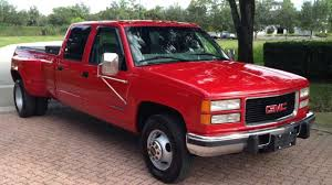 Chevy 1500 Diesel | 2018-2019 Car Release and Reviews