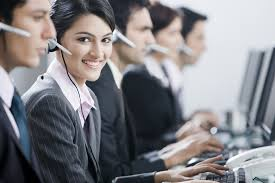 Bpo Training Material Free Download 10 Reasons Why You Want To Work As A Call Center Agent Jobzella Blog