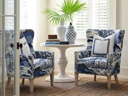 space furniture melbourne. Living Room Space Furniture Melbourne H