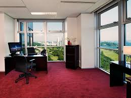 office room pictures. Office Room. Office-external-psa-building-singapore-555x416.png Room Pictures A