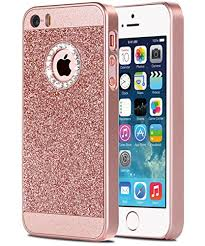 iphone 5s gold case for girls. iphone 5s gold case for girls arquapetrarca