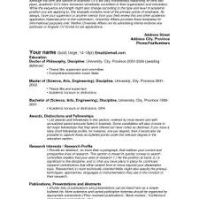 Reference List For Resume Template Elegant List References Letter ...