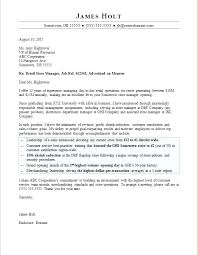 Cover Letter Template Download Microsoft Word Format For Curriculum