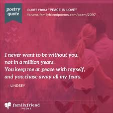 I Love Love Quotes New First Love Poems Poems About First Love