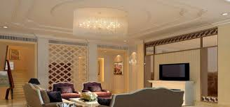 wall lighting living room. Living Room Beautiful Ceiling Lighting Wall D