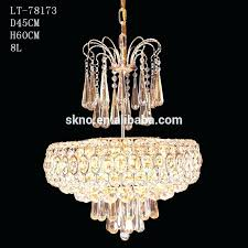 raindrop chandelier parts chandeliers teardrop crystals chandelier parts raindrop chandelier crystals chandelier teardrops chandelier teardrops suppliers