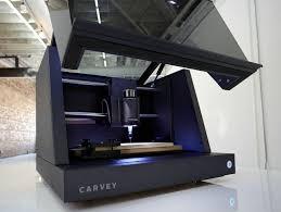 desktop cnc machine. exclusive first look: inventables\u0027 sleek new \u201c3d carving\u201d machine is the designer\u0027s dream cnc router | make: desktop cnc