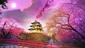 JAPAN GFX Wallpaper Engine Full Free ...